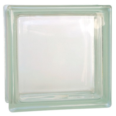 Mulia glass block rochester glass block