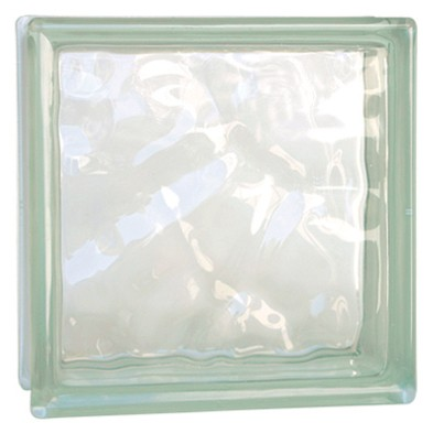 Mulia Glass Block Rochester Glass Block